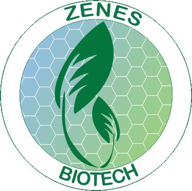 Zenesbiotech